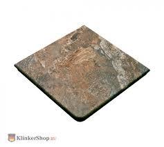 <b>Угловая ступень</b> Vison <b>Ceramica</b> Mayor Sea Rock, цены от ...