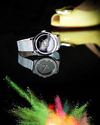 Baldinini Watches   <b>Luxury Designer</b> Watches