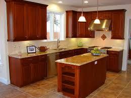 Small Kitchen Island Designs Kitchen Sh13 22 Kitchen Brown Wooden Kitchen Island With Gray