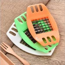 1pcs potato Cutler household potato cutlery multifunction ... - Vova