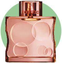 Rococo Homme - от <b>Joop</b>! Parfums :: КОСМЕТИКА И ...