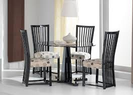 latest dining tables: latest dining table designs best dining table ideasdesign