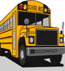 Image result for picture of school bus