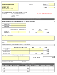 house cleaning service invoice house cleaning service invoice house cleaning receipt pdf