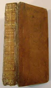 the works of dr benjamin franklin consisting of essays humorous the