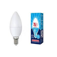 <b>Лампа</b> светодиодная <b>LED</b>-<b>C37</b>-<b>9W</b>/<b>NW</b>/<b>E14</b>/<b>FR</b>/<b>NR Лампа</b> ...
