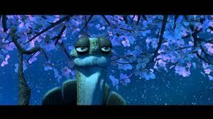 Quels sont vos personnages de films d'animation favoris? Images?q=tbn:ANd9GcTk0KKToxMeoI4Kd14bx1y1uKSGXha9L6wqobDXffxU7wvbI8jU