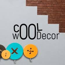 COOLWOODecor (COOLWOODecor) на Pinterest