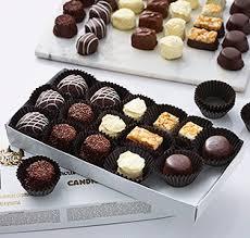 <b>Christmas</b> Chocolate & <b>Candy</b> Gifts | See's <b>Candies</b>
