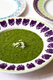 Image result for FORAGE SOUP PHOTOS