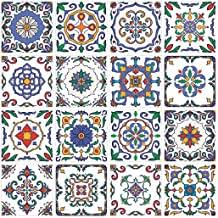 Portugal Tile - Amazon.com