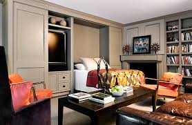 living room with bed: living room wow bed in living room ideas for your interior designing home ideas with