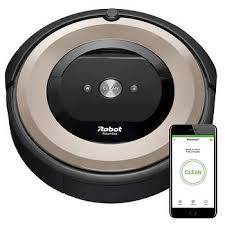 <b>Robot</b> Vacuums & <b>Cleaners</b> | Costco