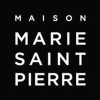 Maison <b>Marie Saint Pierre</b>   LinkedIn