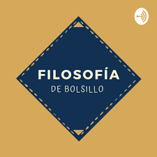 Filosofía de bolsillo