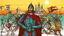 История России - YouTube
