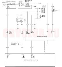 ez go wiring diagram gas wiring diagram 91 ezgo wiring diagram ez go gas golf cart