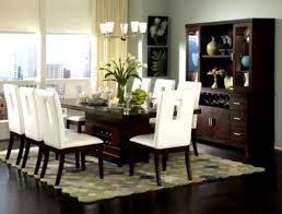 room simple dining sets: simple dining room decor trend decoration part  home rooms sharp royal look decorations