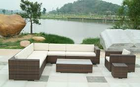 patio couch set outdoor rattan wicker furniture rattan furniture sofa set wicker furniture outdoor patio furniture