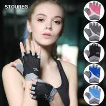 Отзывы на <b>Перчатки</b> Для Силовых <b>Тренировок</b>. Онлайн-шопинг ...