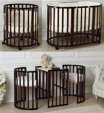 Детская <b>кровать Incanto Mimi 7</b> в 1 купить - Москва, Куркино ...