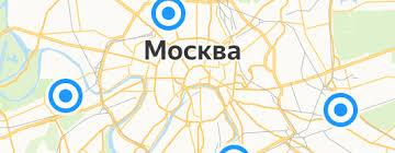 <b>Маркеры officespace</b> — купить на Яндекс.Маркете