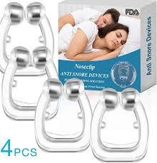 top 9 most popular <b>snoring snoring nose snore</b> stop ideas and get ...
