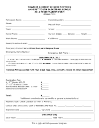 blank form template sanusmentis blank forms templates sign up sheet templatedoc 17541240 form template blank form template template full