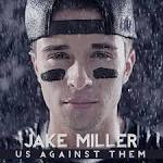 High Life by Jake Miller