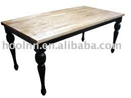 french style dining tables and chairs