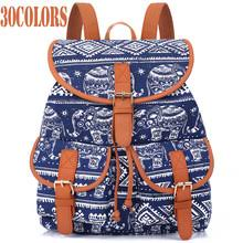 Backpack with Print Reviews - Online Shopping Backpack with Print ...