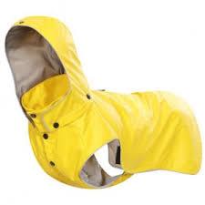 Одежда для <b>собак Rukka</b> Дождевик для <b>собак</b> Stream raincoat ...