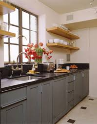 White Kitchen For Small Kitchens Kitchen Decor Ideas For Small Kitchens Kitchen And Decor