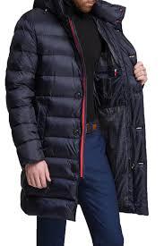 <b>Куртка IGOR PLAXA</b> арт 5954-01/W18102572481 купить в ...