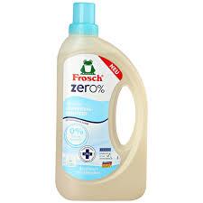 Фрош <b>Frosch Zero 0</b>% Универсальное чистящее средство без ...