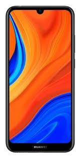 <b>Смартфон HUAWEI Y6s</b> 3/<b>64GB</b> — купить по выгодной цене на ...