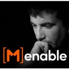 [M]enable Matters