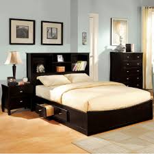 bedroom furniture set 4 bedroom furniture photo
