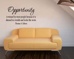 quotes promotion work quotes opportunity is missed by most people and looks