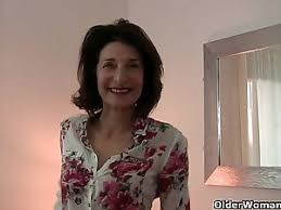 Old Women <b>French</b> Videos - The Mature Porn