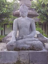 <b>Unfinished</b> Buddha - Wikipedia