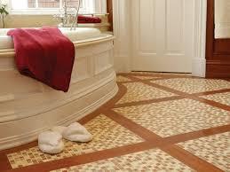 tile ideas inspire: bathroom floor tile ideas to inspire you how to decor the bathroom with smart decor