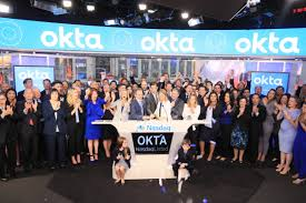Okta reports earnings, moves headquarters and launches free ...