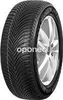 Buy <b>Michelin ALPIN 5</b> Tyres » FREE DELIVERY » Oponeo.co.uk