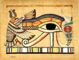 Image result for Ancient kemetic images,