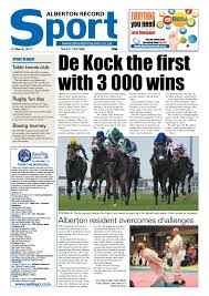 alberton record alberton record alberton record 15 2017 epapers page 24