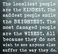 Loneliness Quotes & Sayings Images : Page 2