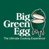 Encuentra tu parrilla en nuestros Puntos de Venta - Big Green Egg
