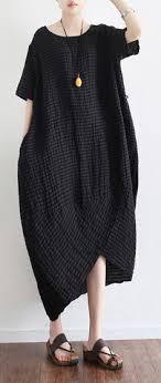 1333 Best <b>summer</b> dress images | Dresses, <b>Summer</b> dresses, Plus ...