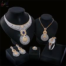 <b>Yulaili</b> GZ Store - Small Orders Online Store, Hot Selling and more ...